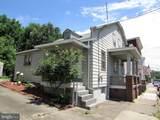 45 Ann Street - Photo 24