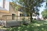 6405 Copperhead Court - Photo 23