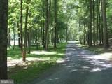 12553 Walnut Creek Lane - Photo 13