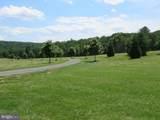 12553 Walnut Creek Lane - Photo 53