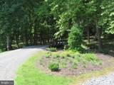 12553 Walnut Creek Lane - Photo 59