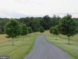 12553 Walnut Creek Lane - Photo 7