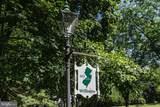 423 Ellisdale Road - Photo 4