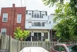 1341 Fairmont Street - Photo 46