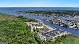 347 Harbor View - Photo 44