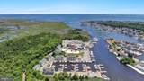 347 Harbor View - Photo 45