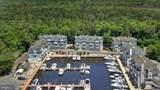 347 Harbor View - Photo 50