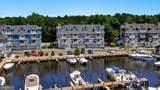 347 Harbor View - Photo 51