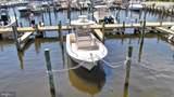 347 Harbor View - Photo 53