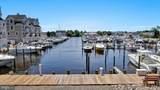 347 Harbor View - Photo 54