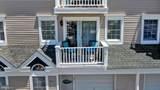 347 Harbor View - Photo 56