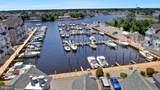 347 Harbor View - Photo 58