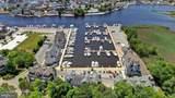 347 Harbor View - Photo 59