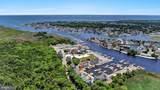 347 Harbor View - Photo 60