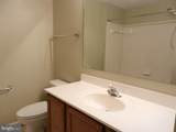 43492 Postrail Square - Photo 11