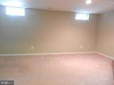 43492 Postrail Square - Photo 12