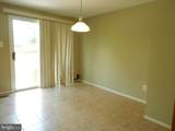 43492 Postrail Square - Photo 4