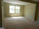 43492 Postrail Square - Photo 5