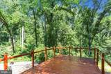 2501 Colonial Road - Photo 4
