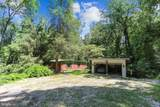 2501 Colonial Road - Photo 42