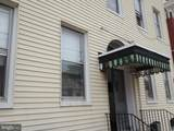 105 Antietam Street - Photo 15