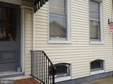 105 Antietam Street - Photo 16