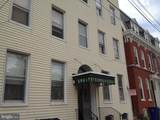 105 Antietam Street - Photo 18
