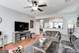 44260 Shehawken Terrace - Photo 11