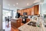 44260 Shehawken Terrace - Photo 12