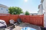 44260 Shehawken Terrace - Photo 34