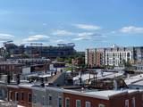 1321 Clarkson Street - Photo 17