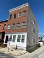 1321 Clarkson Street - Photo 2