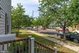 2515 Van Buren Street - Photo 30