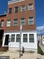 1321 Clarkson Street - Photo 29