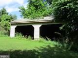 37 Cedar Lane - Photo 100