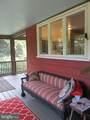 37 Cedar Lane - Photo 102