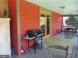 37 Cedar Lane - Photo 103