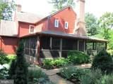 37 Cedar Lane - Photo 104