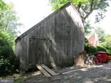 37 Cedar Lane - Photo 15