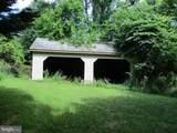 37 Cedar Lane - Photo 19