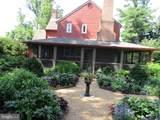 37 Cedar Lane - Photo 24