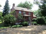 37 Cedar Lane - Photo 25