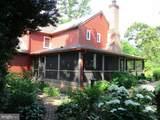 37 Cedar Lane - Photo 7