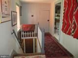 37 Cedar Lane - Photo 83