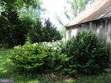 37 Cedar Lane - Photo 96