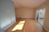 404 Greear Place - Photo 29