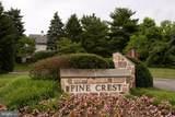 105 Pinecrest Lane - Photo 2
