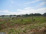 30453 Fire Tower Road - Photo 1