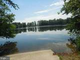 30453 Fire Tower Road - Photo 5