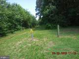 30453 Fire Tower Road - Photo 6